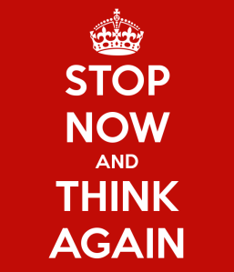 stop-now-and-think-again