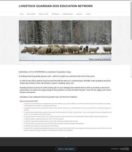 screencapture-livestockguardiandog-weebly-definition-of-working-html-1515721481774